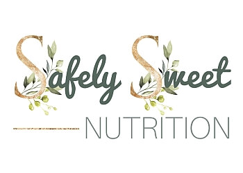 Victoria weight loss center Safely Sweet Nutrition