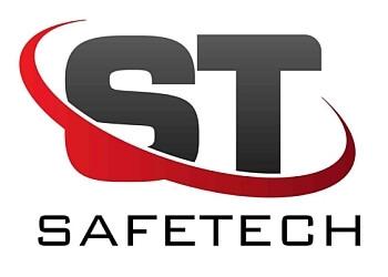 Regina pest control Safetech Pest Control