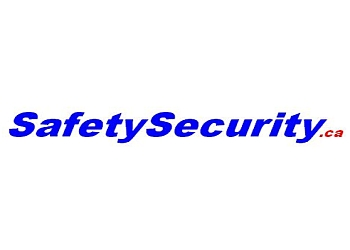 Delta security system Safety Security