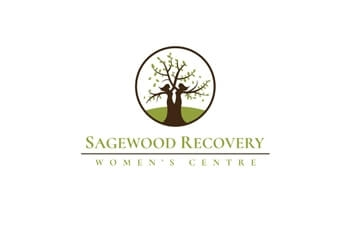 Maple Ridge addiction treatment center Sagewood Recovery Women's Centre