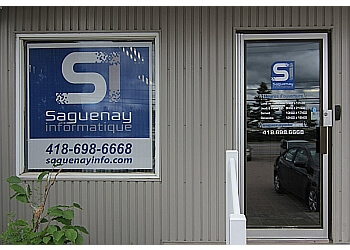 Saguenay Informatique