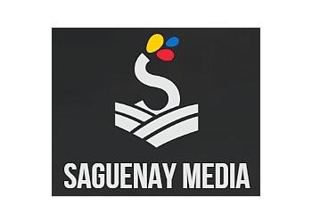 Saguenay Média