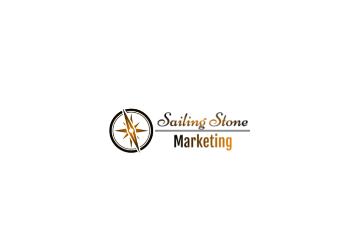 Vaughan advertising agency Sailing Stone Marketing