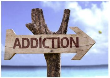 Saint John addiction treatment center Addiction and Mental Health Services
