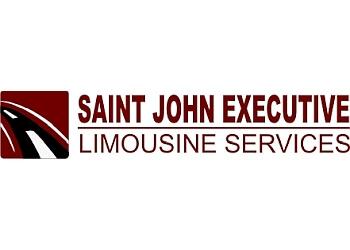Saint John limo service Saint John Limo