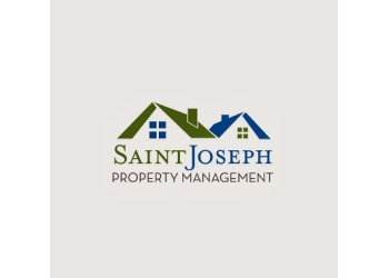 Ottawa property management company Saint Joseph Property Management