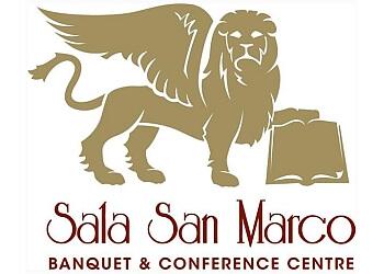 Ottawa caterer Sala San Marco