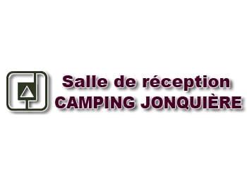 Saguenay wedding planner Salles de réception du Camping Jonquière