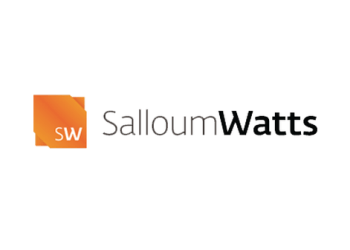 Kelowna immigration lawyer Salloum Watts