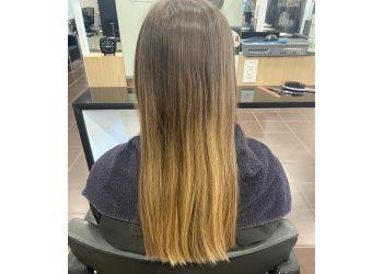 Trois Rivieres hair salon Salon Coiffure L'Antête