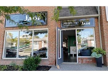 Milton hair salon Salon Jade