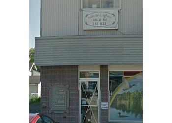 Saint Hyacinthe hair salon Salon Kaboche Coiffure