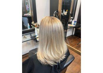 Port Coquitlam hair salon Salon Kismet