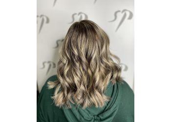 Abbotsford hair salon Salon Picasso