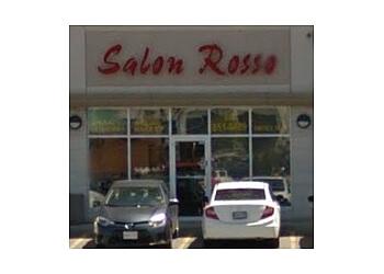 Salon Rosso