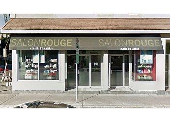 Ottawa hair salon Salon Rouge Hair Studio