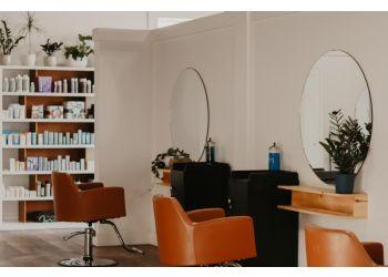 Regina Hair Salons Salon Society