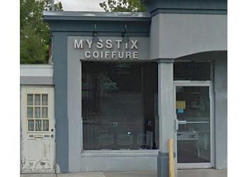 Repentigny hair salon Salon de coiffure Mysstix