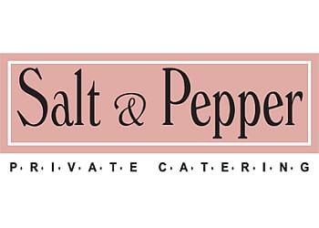 Thunder Bay caterer Salt & Pepper Private Catering