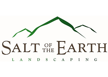 Victoria lawn care service Salt of the Earth Landscaping