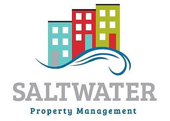 St Johns property management company Saltwater Property Management