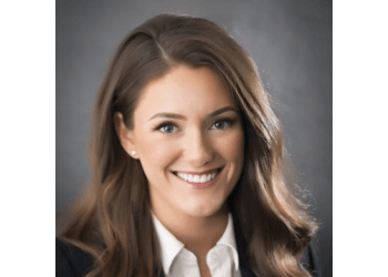 Sudbury  Samantha C. M. Prescott - CONROY SCOTT LLP