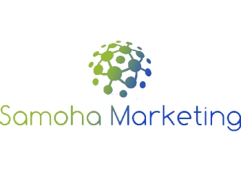 North Vancouver advertising agency Samoha Marketing