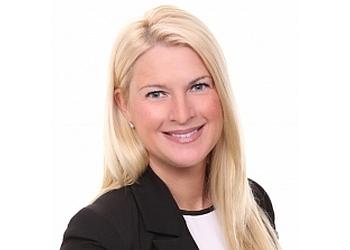 Trois Rivieres mortgage broker Sandra Allard