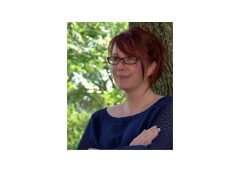 Quebec psychologist Sandra Guimond, M.Ps.
