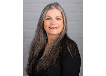 Prince George divorce lawyer Sandra M. Staats