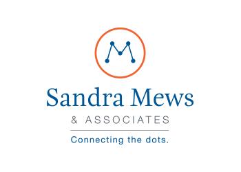 Sudbury financial service Sandra Mews & Associates