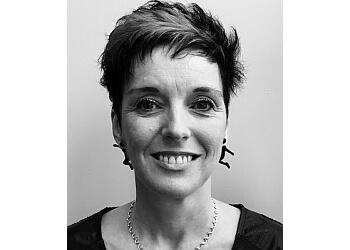 Saguenay psychologist Sandra Ratthé Psychologue