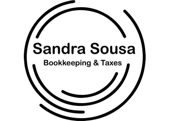 Cambridge tax service Sandra Sousa Bookkeeping & Taxes