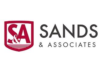 Maple Ridge licensed insolvency trustee Sands & Associates Inc.