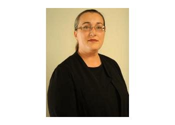 Stouffville divorce lawyer Sanja Curic