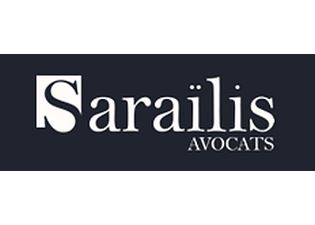 Quebec business lawyer Saraïlis Avocat Inc.