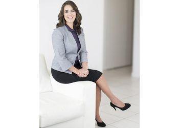 Surrey employment lawyer Sara Forte - FORTE LAW