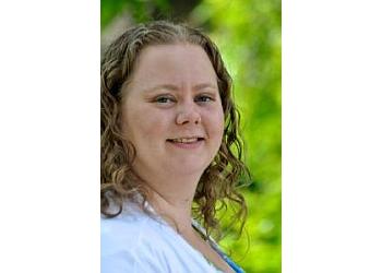 St Albert personal injury lawyer Sarah E. Moore
