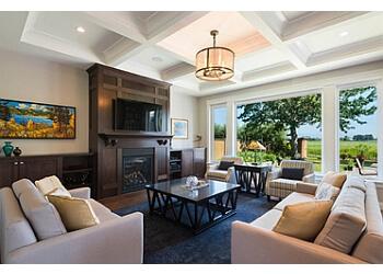3 Best Interior Designer Amp Decorators In Delta Bc