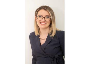 Hamilton employment lawyer Sarah Molyneaux - MOLYNEAUX LAW PROFESSIONAL CORPORATION