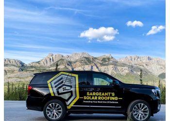 3 Best Roofing Contractors In Edmonton Ab Expert Recommendations