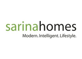 Calgary home builder Sarina Homes