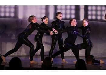 Sarnia Ballet School