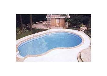 Sarnia pool service Sarnia Pool Company