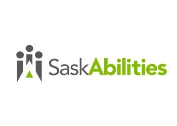 Regina employment agency SaskAbilities