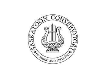 Saskatoon music school Saskatoon Conservatory of Music
