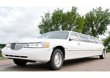 Saskatoon limo service Saskatoon Limousine Direct