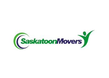 Saskatoon Movers