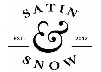 Ottawa wedding planner Satin & Snow