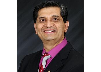 Satish Pandya, B.Sc. PT, MCPA, CG IMS, CMAc